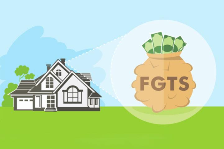 Novas regras do FGTS para 2017