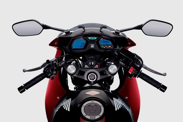 Consórcio é eficaz para compra de moto nova