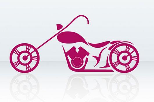 Sua moto de forma facilitada com o consórcio!