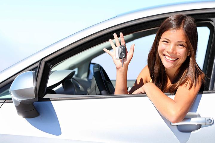 Automóveis: consórcio para renovar bens