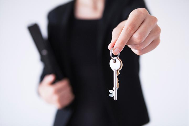Vendas de consórcio imobiliário cresceram 20%