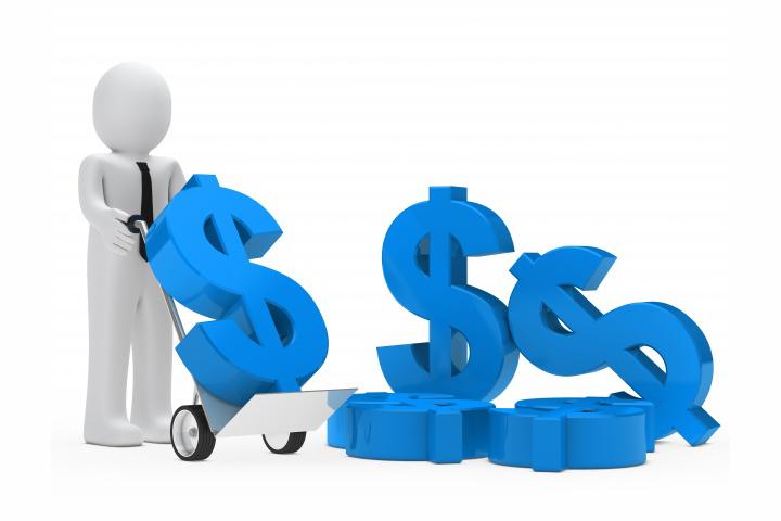 O que é saldo devedor de um consórcio?
