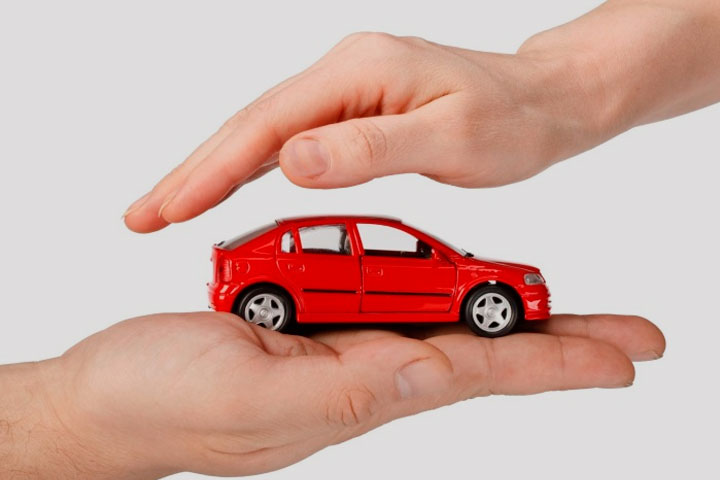 Carta de crédito de carros: como funciona