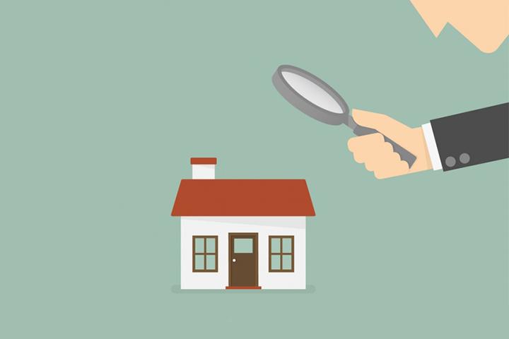 Como um consórcio pode ajudar a trocar de casa?