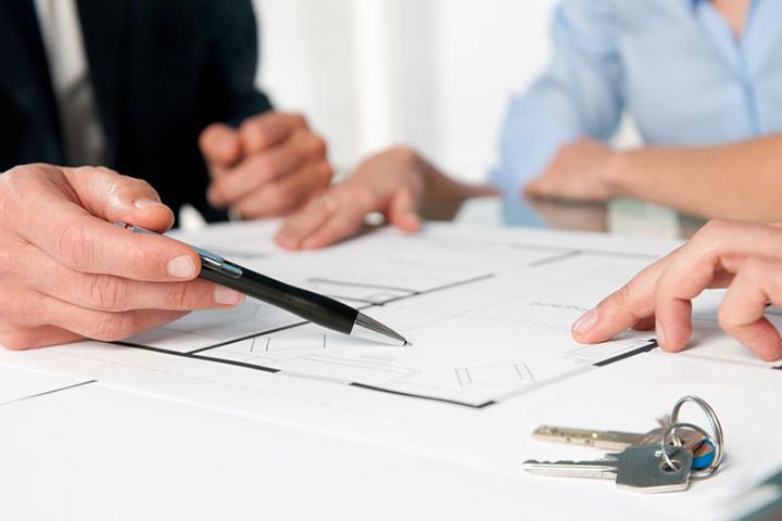 Consórcio facilita compra planejada e aumenta participação nos créditos concedidos para aquisição de veículos seminovos