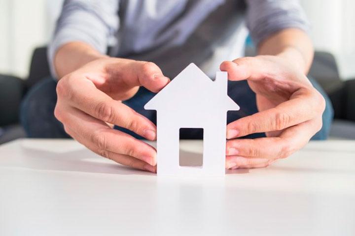 FGTS no consórcio imobiliário aumenta 9,5%