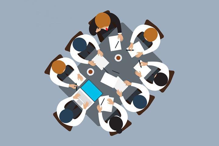 Como fazer parte de um grupo de consórcio?