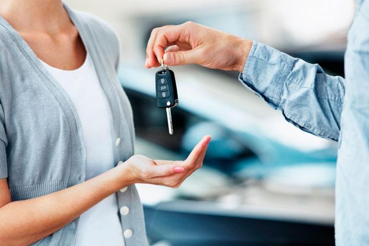 Dicas para trocar de carro sem arrependimento