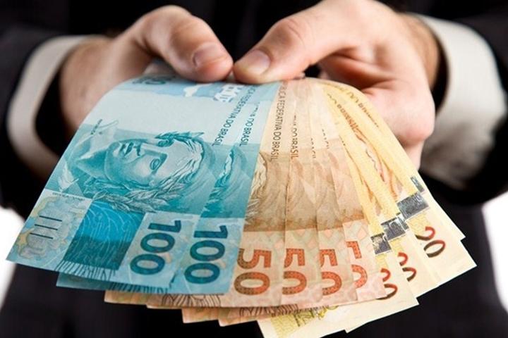 Invista seu 13ºsalário em um consórcio