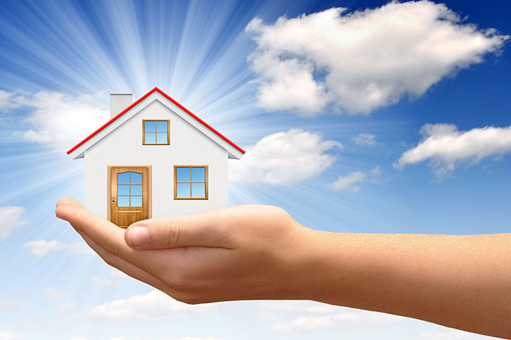 Consórcio de imóveis para programar o seu futuro