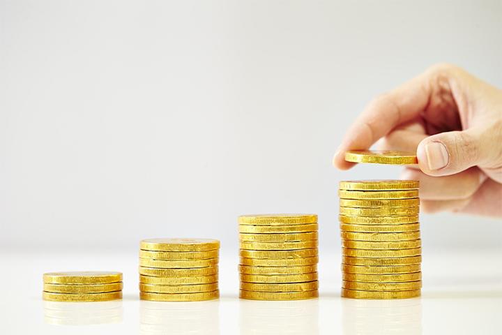 Disciplina para investir com segurança