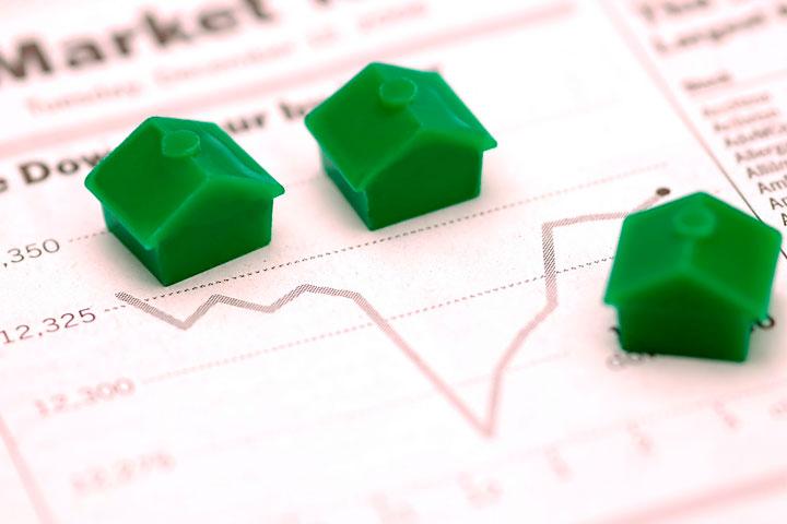Consórcio imobiliário cresce 19,2% e movimenta setor