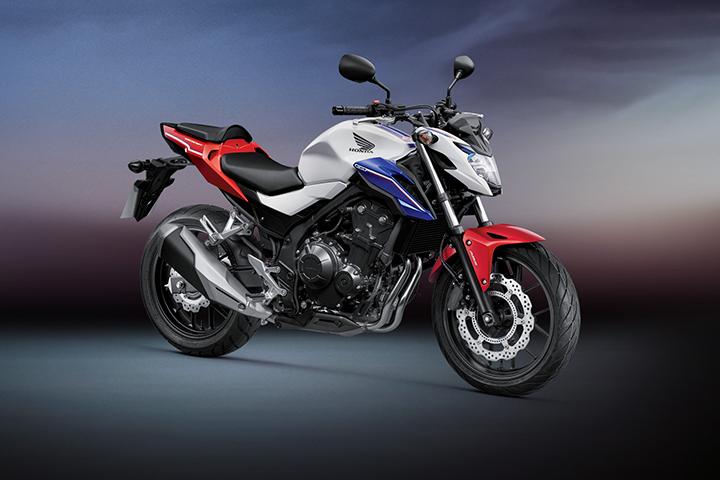 Plano de pagamento acessível para comprar moto