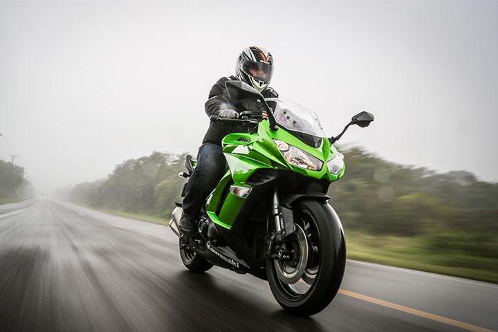 Compre a sua moto com um custo menor