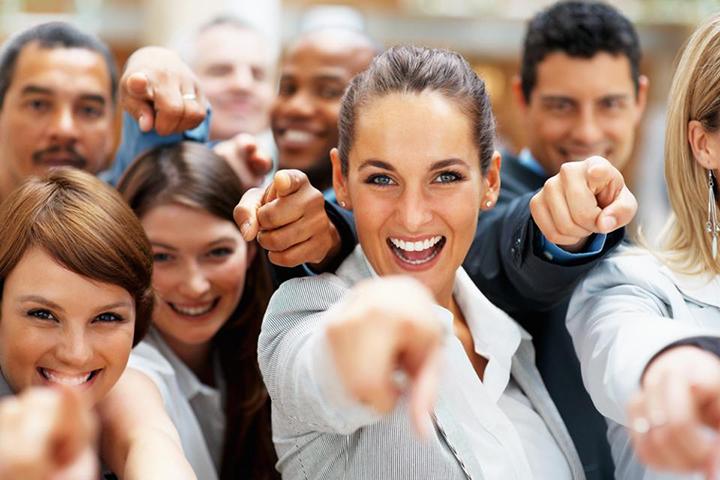 As vantagens de participar de um grupo de consórcio