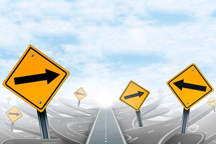Consórcio e a possibilidade mensal de obter crédito