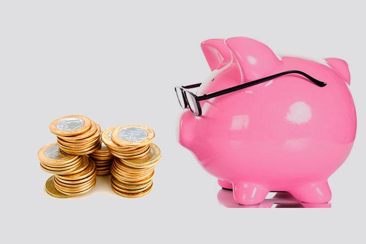 Como juntar dinheiro para fazer um consórcio?