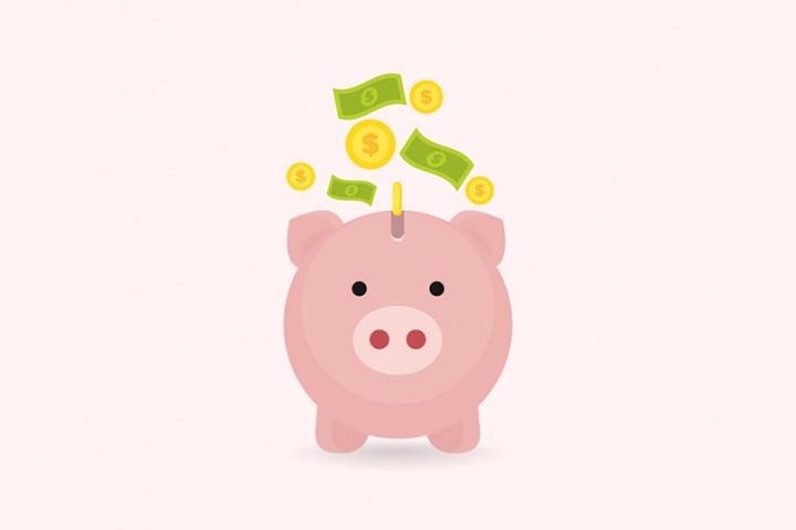 Consórcio ajuda a economizar e a formar poupança