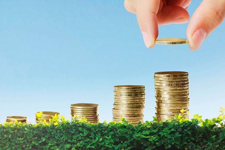 Consórcio imobiliário para poupar mais e melhor