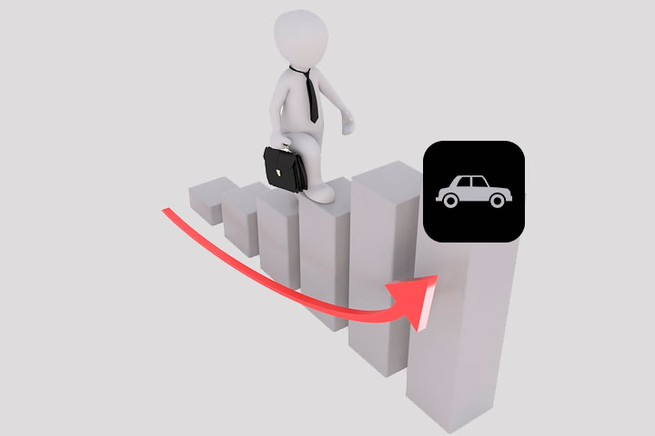 Consórcios de veículos e imóveis têm mais vendas