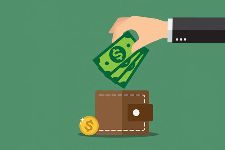 Oferta de lance ajuda antecipar carta de crédito