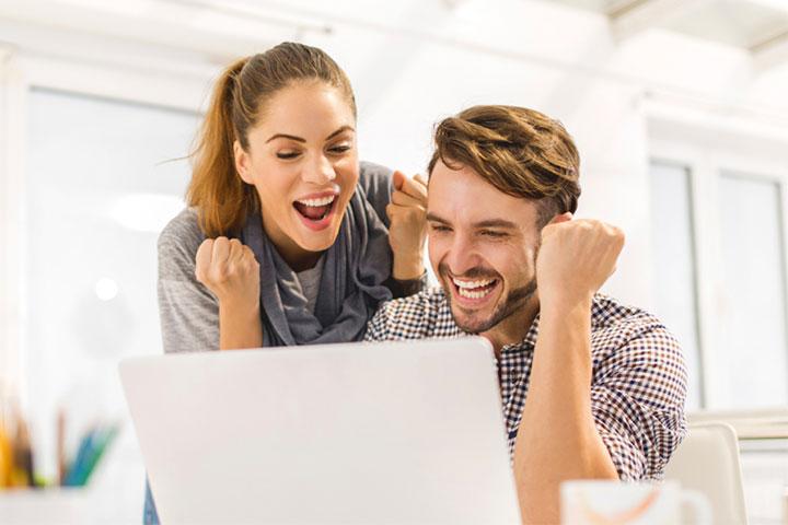 Como funcionam os sorteios do seu consórcio?